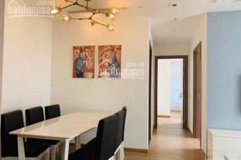 Bán căn hộ Vinhomes Skylake, DT: 68m2, 2PN, view đẹp, giá: 2,65 tỷ, LH: 0983689571