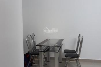 Cho thuê CHCC Đặng Thành (Carillon 2), Q. Tân Phú, 50m2, 1PN, giá: 9 tr/tháng. LH: 0934026214