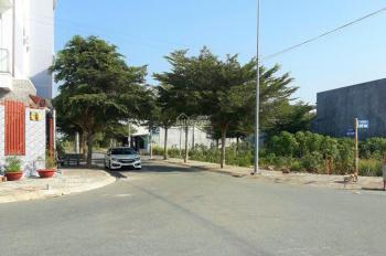 Đất Khu dân cư Bình Chuẩn,Thuận An, Bình Dương 2020 thích hợp đầu tư, an cư. LH 0706921912