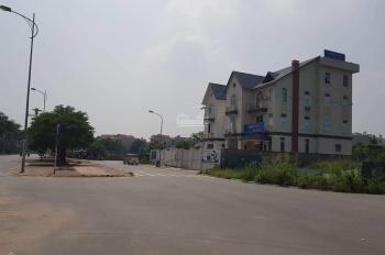 Bán BT mặt đường Lê Trọng Tấn, P. Dương Nội, Q. Hà Đông