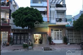 Bán căn hộ DV mặt tiền 20m, Phước Bình, Quận 9, 84.1m2, 8.5 tỷ