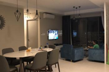 Cho thuê căn hộ chung cư Tản Đà Q. 05, 74m2, 2PN, giá 3 tỷ/th. LH Phát 0901 006 556
