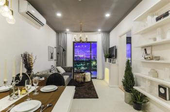 Hot! Bán căn hộ cao cấp Le'man Luxury Quận 3, 3PN, 97m2, view riêng tư, giá tốt. LH 0938487772
