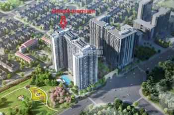 Bán căn 2PN và 3PN dự án Anland Premium - Nam Cường (giá từ 1.4 tỷ đến 2.2 tỷ)