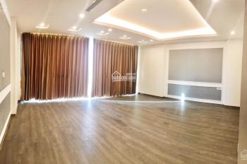 Cho thuê văn phòng mặt phố Ngụy Như Kon Tum, còn trống 1 diện tích 50m2, văn phòng đẹp, thoáng