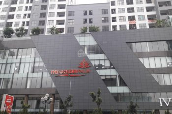 The Golden Palm Lê Văn Lương chỉ còn duy nhất 115m2 cho thuê - 290 nghìn/m2/tháng. LH: 0971688818