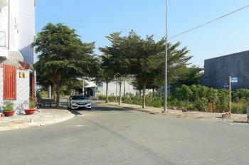 Bán đất Bình Chuẩn, Thuận An Bình Dương, chính chủ 0961.01.41.61
