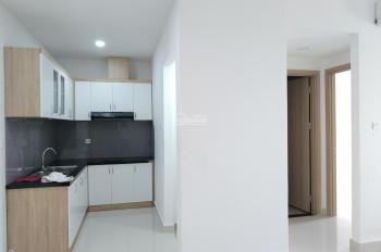 Thuê căn hộ Officetel 51m2 The Sun Avenue HTCB có bếp - Giá chỉ 11 triệu bao phí QL. LH: 0902715677