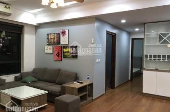 Cho thuê căn hộ chung cư 789 Xuân Đỉnh từ cơ bản đến full đồ, giá tốt nhất thị trường. 0906 039 266