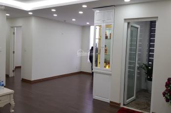 Chính chủ bán căn hộ A3 Làng Quốc Tế Thăng Long. DT: 163m2, 04PN - sửa đẹp - 26.6 triệu/m2