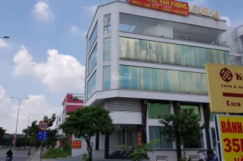 Văn phòng cho thuê giá rẻ ở phường An Lạc, quận Bình Tân, TP. HCM