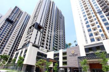 Căn hộ Hà Đô Centrosa cam kết giá tốt nhất thị trường, 2PN giá 4.850 tỷ, view đẹp, LH: 0933457231