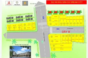 Dự án vừa mới ra sổ MT đường Long Phước, cầu Lông Đại Vinhomes, LH 0987.20.80.10 Quốc