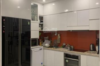 Cho thuê căn hộ Florita Q7 - 3PN, DT: 103m2 nội thất cao cấp, giá 21 triệu/tháng. LH 0909532292