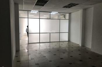 Cần cho thuê văn phòng 197 Huỳnh Tấn Phát, Quận 7 - 70m2 (view kính) - HHMG -LH Mr Luật-0934100930