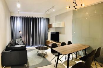 Chính chủ cần cho thuê căn hộ 3PN The Sun Avenue 96m2, 16.5tr/tháng - nội thất đầy đủ, chỉ vào ở