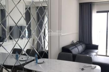 Cho thuê căn hộ chung cư Bộ Công An Quận 2 ngay KĐT An Phú An Khánh 2PN, 3PN tầng cao chỉ 9,5tr/th