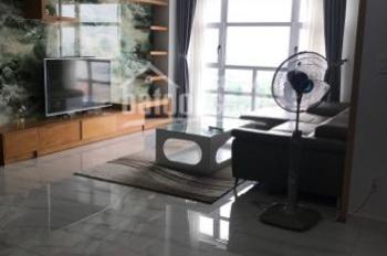 Căn hộ cao cấp Garden Plaza, Phú Mỹ Hưng, p.Tân Phong, quận 7 cần bán gấp