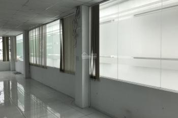Cần cho thuê văn phòng Phan Đình Giot-Tân Bình-40m2-90m2-135m2-HHMG-LH MR.Luật-0934100930