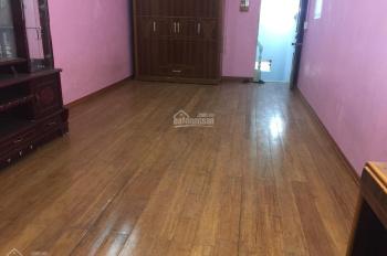 Nhà riêng 60m2, ngõ 296 Minh Khai ,kinh doanh tốt 10tr/th ,LH: 0352214494