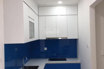 1PN Sun Avenue (có bếp, máy lạnh, nóng lạnh) 7.5tr, full nội thất chỉ 9tr. LH 0911374466