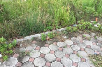 Bán đất giãn dân Yên Viên, thuộc Yên Thường Gia Lâm, 95m2, MT 7.82m, đường nhựa vỉa hè, 2.45 tỷ