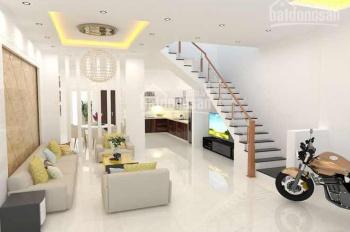 Dự án nhà mới giá tốt tại chính Trung Tâm TP.Đà Nẵng đường HÀM NGHI (cạnh Trung cư HAGL)