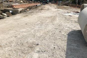 Thanh lý gấp đất tại Nguyễn Duy Trinh, Q9, chính chủ chỉ TT 1.4 tỷ