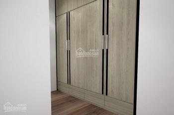 Chính chủ cần bán gấp căn hộ tầng trung tòa A1: Vinhome Gardenia Hàm Nghi, Mỹ Đình, Nam Từ Liêm