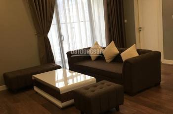 CC bán căn góc 3PN - 98m2 - tầng 20 tòa A chung cư Imperia Garden sổ đỏ CC. LHTT C. Linh 0972217829