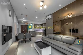 Chuyên cho thuê căn hộ quận 4 giá rẻ 2PN từ 12 - 18tr/tháng, 0707247369