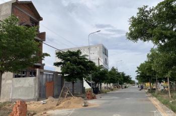 Hệ thống ngân hàng TPHCM thông báo HT thanh lý đất nền KDC Hai Thành MR 20/10/2019 sổ hồng riêng