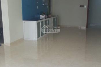 Cần cho thuê căn hộ Happy City Nguyễn Văn Linh 67m2/2PN view sông giá 5.5tr/tháng, LH 0939 714 489