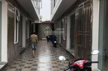 Bán nhà 3 tầng xây khung cột, 45m2 khu Lãm Khê, Kiến An, giá 1.55 tỷ