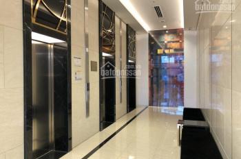 cập nhật giỏ hàng cho thuê The Sun Avenue office,1pn,2pn,3pn giá từ 9-18tr tùy theo nội thất ,view