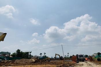 Đặt chỗ 50 triệu Hưng Thịnh mở bán căn hộ ngay Làng Đại Học Thủ Đức chỉ 1.1 tỷ căn. PKD: 0909686046