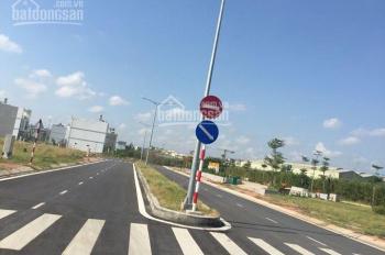 Mở bán giai đoạn 2 Khu dân cư Centana Điền Phúc Thành, Quận 9, giá 900tr/nền, LH 0907480176
