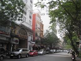 Cần tiền bán gấp nhà hẻm 4m đường Nguyễn Thái Bình, Q.1 - Giá rẻ