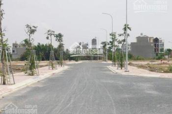 Bán đất nền Quận 9, Singa City MT Trường Lưu, gần chợ Long Trường, giá 25 tr/m2, LH: 0982.209.734