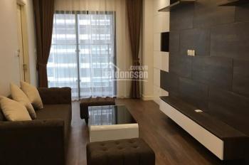Bán căn hộ chung cư Imperia Garden, căn hộ tòa B tầng 19, 2PN, BC Đông Nam. LHTT: 0936372261