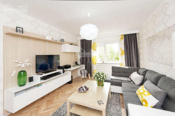 Tôi cần bán gấp căn hộ chung cư HH2 Bắc Hà 15 Tố Hữu. 131m2, 3PN, căn góc, thiết kế đẹp, 20 tr/m2