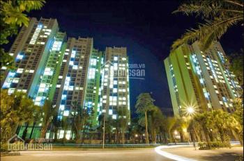 Gia đình cần bán căn shophouse Marina Ecopark 180m2, dãy A khu phố vị trí đẹp, giá tốt 0967666683
