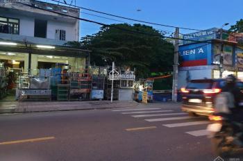 Bán nhà 3MT trước sau 511 Kha Vạn Cân, P.Linh Đông, Thủ Đức DT: 8x38m nở hậu 14m, 1T 1L giá 21 tỷ