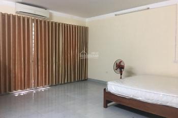 Cho thuê nhà đường quốc lộ 2B thuộc KĐT Hà Tiên , Liên Bảo, Vĩnh Yên, Vĩnh Phúc