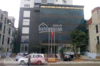 Chính chủ bán căn 132m2 chung cư Thuỷ Lợi Tower rẻ nhất thị trường. 12 triệu/m2