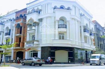 Nhà Phố Thương Mại Trảng Bàng - Tây Ninh - Hotline 0908061614 Mr Huy