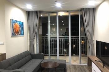 Bán CHCC Vinhomes Gardenia Hàm Nghi, căn góc view bể bơi, DT 115m2, full nội thất LH 0902.386.236