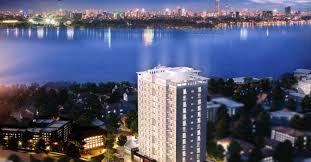 Bán căn hộ  87m2/2PN nhận nhà ngay, full nội thất, tại chung cư Oriental Westlake.