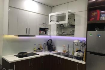Cần tiền kinh doanh bán gấp căn hộ The Sun Avenue, 2PN, 2 toilet view trực diện sông SG, 0902353136