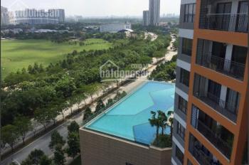 The Sun Avenue, q2 căn hộ thuê 2PN 15tr, 3PN 17tr, full NT. LH em Phụng 0908.201.611
